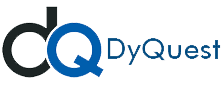 Dyquest Logo
